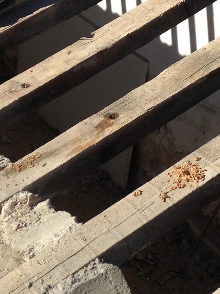 Rénovation toiture PST et tuiles canal Aix en Provence-5
